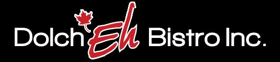 Dolch'Eh Bistro in Brantford Ontario